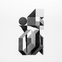 Broken_sculpture_study_1%20-%20copie