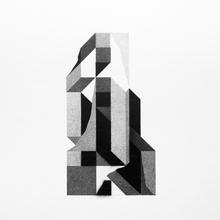 Broken_sculpture_study_2%20-%20copie