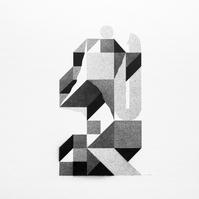 Broken_sculpture_study_3%20-%20copie