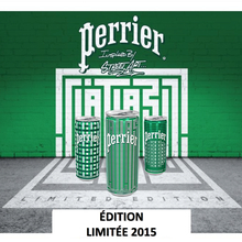 15.%20l%27atlas%20for%20perrier%2c%202015