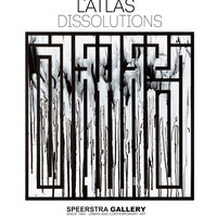 Catalogue%20l%27atlas%20speerstra%20gallery
