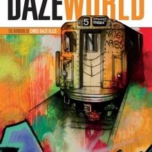 Dazeworld