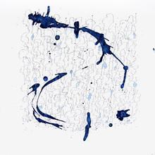 17-ar-blue-n5-91x87cm-2018