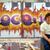 Coco Longportrait Ml