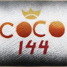 Coco%20print