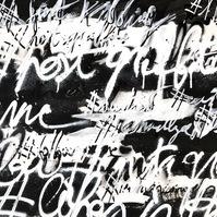 %23%20post%20graffiti