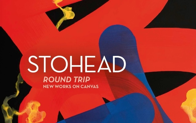 "Stohead ""Round Trip"" the video"
