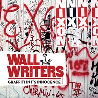 Wall%20writers