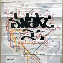 Snake%20subway%202