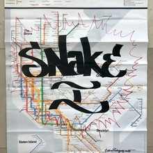 Snake%20subway%204