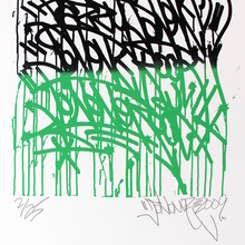 32.%20jonone%2c%20serigraphy%20%e2%80%9curban%20calligraphy%e2%80%9c%2c%20green%20version%2c%20number%202%20on%2025%2c%202009%2c%20100%20x%2070%20cm%2c%202%20900%20euros%20copie
