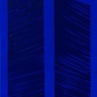 20_twin_towers_100_x_80_cm_acrylique_et_travail_a_la_spatule_2018