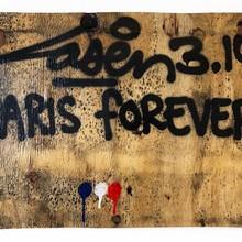 11.Laser314 Paris Forever 40x60 Speerstra2019