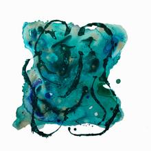 17. Ar, Christian & Resi, 140x140cm, Mixed Media On Canvas, 2019