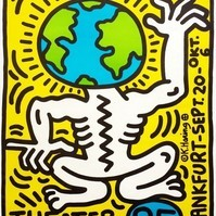 Keith%20haring%20-%20theater%20der%20welt%20-%20poster