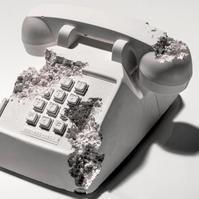 Arsham%20telephone
