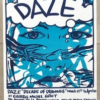 Daze%20a%20decade%20of%20drawings%20poster