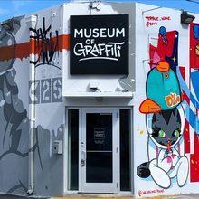 Museum%201