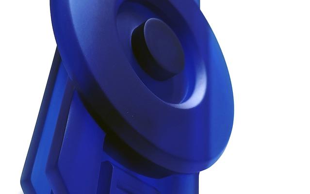 Blue%202020