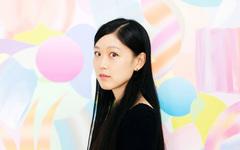 Mina_hamada_portrait%20copie