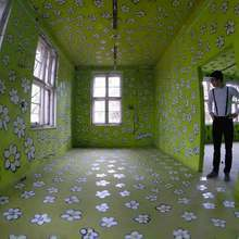 Originalartiste-nicolas-bamert-street-art-installation-3-2015-3
