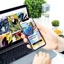 Urbaneez_mobile-rvb