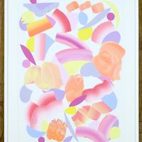 Toine_minahamada_oeuvres_oct2020-print-050%20copie