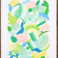 15.%20mina%20hamada%2c%20green%20bloom%2c%2070x50cm%2c%20acrylique%20sur%20papier%2c%202020%20copie