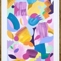 Toine_minahamada_oeuvres_oct2020-print-051%20copie