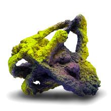 Hd2-asteroity-loka--l-x-l-x-h-50-x-40-x-44cm---terre-et-beton%20copie