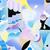 Toine Mina Hamada Oeuvres Oct2020 Print 011 Copie