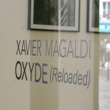 Toine Xavier Magaldi Oxyde Speerstra Mars21 Web 001